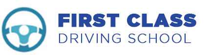 First Class Driving School Roselle, NJ